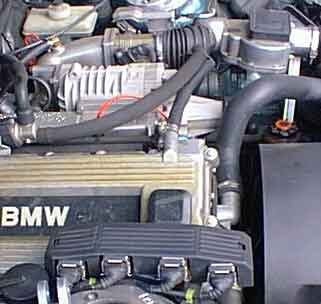 Compressori Volumetrici